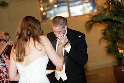 3016-d3_Heather_and_Tim_Monterey_Wedding_Photography