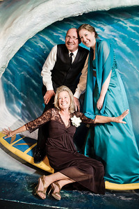 1635-d700_Heather_and_Tim_Monterey_Wedding_Photography