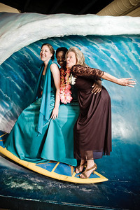 1629-d700_Heather_and_Tim_Monterey_Wedding_Photography