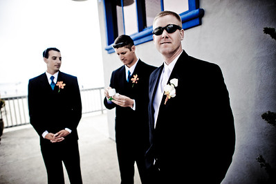 0688-d700_Heather_and_Tim_Monterey_Wedding_Photography
