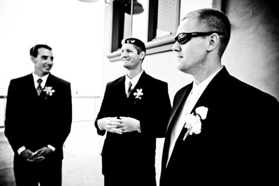 0690-d700_Heather_and_Tim_Monterey_Wedding_Photography