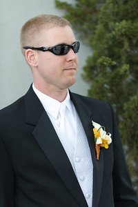 2404-d3_Heather_and_Tim_Monterey_Wedding_Photography