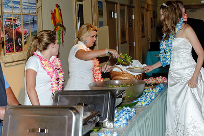 2628-d3_Heather_and_Tim_Monterey_Wedding_Photography