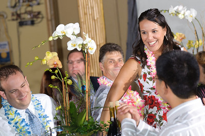 2644-d3_Heather_and_Tim_Monterey_Wedding_Photography