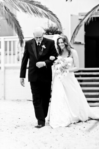 0850-d700_Heather_and_Tim_Monterey_Wedding_Photography
