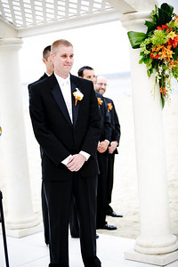0860-d700_Heather_and_Tim_Monterey_Wedding_Photography