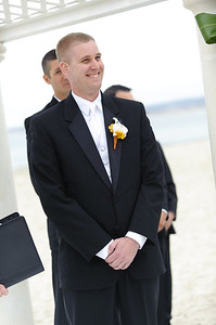 0841-d700_Heather_and_Tim_Monterey_Wedding_Photography