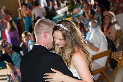 2915-d3_Heather_and_Tim_Monterey_Wedding_Photography