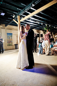 1324-d700_Heather_and_Tim_Monterey_Wedding_Photography