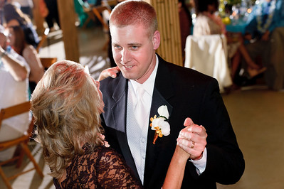 2923-d3_Heather_and_Tim_Monterey_Wedding_Photography