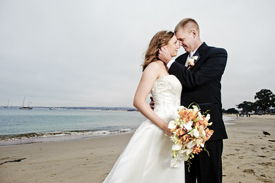 2582-d3_Heather_and_Tim_Monterey_Wedding_Photography