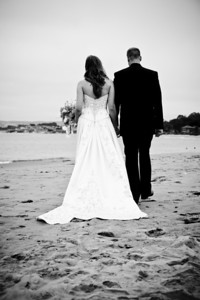 1114-d700_Heather_and_Tim_Monterey_Wedding_Photography