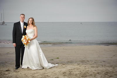 1105-d700_Heather_and_Tim_Monterey_Wedding_Photography