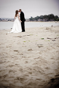 1119-d700_Heather_and_Tim_Monterey_Wedding_Photography