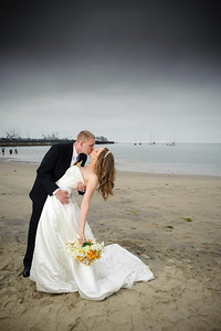 2566-d3_Heather_and_Tim_Monterey_Wedding_Photography