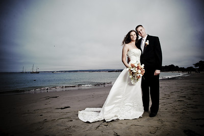 2571-d3_Heather_and_Tim_Monterey_Wedding_Photography