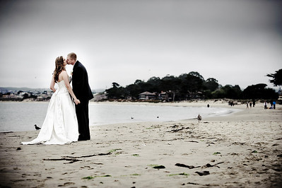 1122-d700_Heather_and_Tim_Monterey_Wedding_Photography