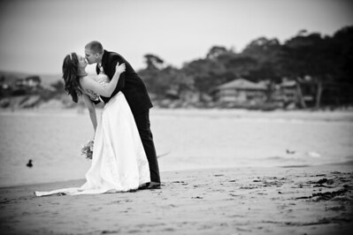 1139-d700_Heather_and_Tim_Monterey_Wedding_Photography