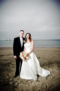 2560-d3_Heather_and_Tim_Monterey_Wedding_Photography
