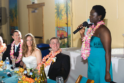 2757-d3_Heather_and_Tim_Monterey_Wedding_Photography