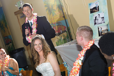 2712-d3_Heather_and_Tim_Monterey_Wedding_Photography