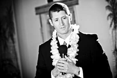 2722-d3_Heather_and_Tim_Monterey_Wedding_Photography