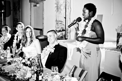 2740-d3_Heather_and_Tim_Monterey_Wedding_Photography
