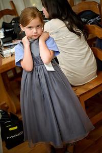 6193_d800_Kim_and_John_La_Mirada_Museum_of_Art_Monterey_Wedding_Photography