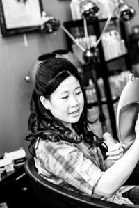 6085_d800_Kim_and_John_La_Mirada_Museum_of_Art_Monterey_Wedding_Photography