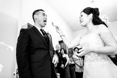 7606_d800_Kim_and_John_La_Mirada_Museum_of_Art_Monterey_Wedding_Photography