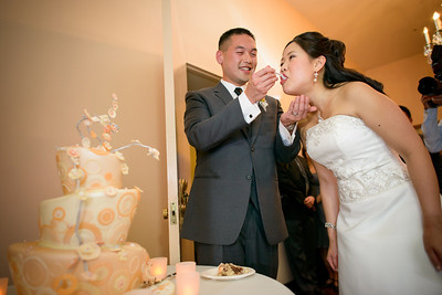7602_d800_Kim_and_John_La_Mirada_Museum_of_Art_Monterey_Wedding_Photography