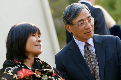 7077_d800_Kim_and_John_La_Mirada_Museum_of_Art_Monterey_Wedding_Photography