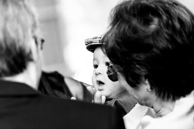5615_d3_Kim_and_John_La_Mirada_Museum_of_Art_Monterey_Wedding_Photography