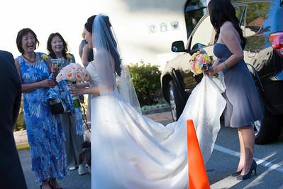 5606_d3_Kim_and_John_La_Mirada_Museum_of_Art_Monterey_Wedding_Photography