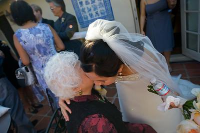 6853_d800_Kim_and_John_La_Mirada_Museum_of_Art_Monterey_Wedding_Photography