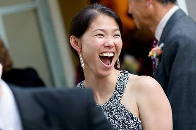 7093_d800_Kim_and_John_La_Mirada_Museum_of_Art_Monterey_Wedding_Photography