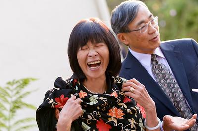 7075_d800_Kim_and_John_La_Mirada_Museum_of_Art_Monterey_Wedding_Photography