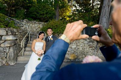 6879_d800_Kim_and_John_La_Mirada_Museum_of_Art_Monterey_Wedding_Photography