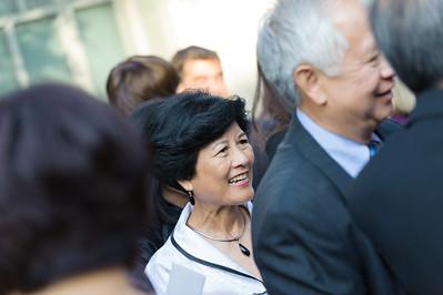 5613_d3_Kim_and_John_La_Mirada_Museum_of_Art_Monterey_Wedding_Photography