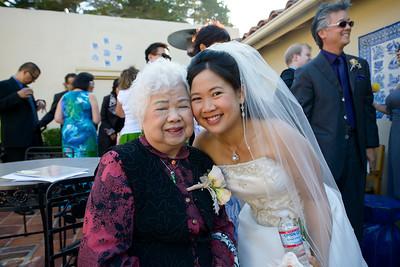6855_d800_Kim_and_John_La_Mirada_Museum_of_Art_Monterey_Wedding_Photography