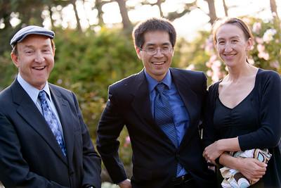 7098_d800_Kim_and_John_La_Mirada_Museum_of_Art_Monterey_Wedding_Photography