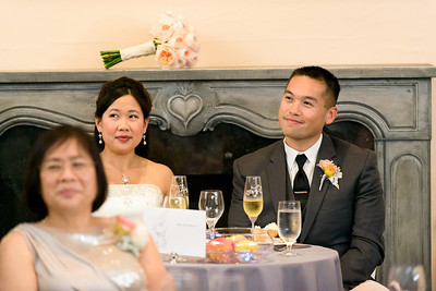 7282_d800_Kim_and_John_La_Mirada_Museum_of_Art_Monterey_Wedding_Photography