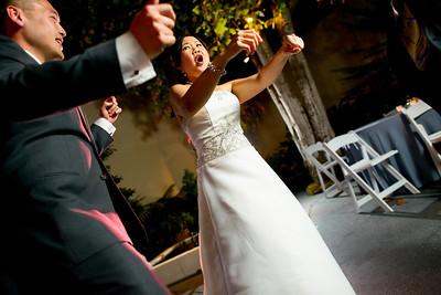 7718_d800_Kim_and_John_La_Mirada_Museum_of_Art_Monterey_Wedding_Photography