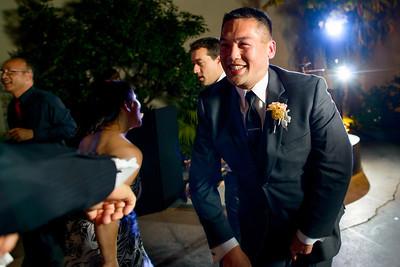 7683_d800_Kim_and_John_La_Mirada_Museum_of_Art_Monterey_Wedding_Photography