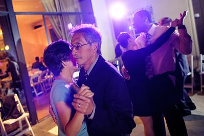 5687_d3_Kim_and_John_La_Mirada_Museum_of_Art_Monterey_Wedding_Photography