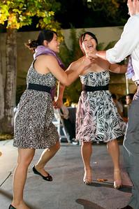 7618_d800_Kim_and_John_La_Mirada_Museum_of_Art_Monterey_Wedding_Photography