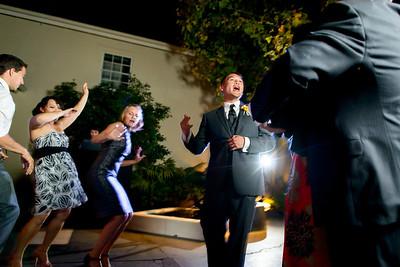 7691_d800_Kim_and_John_La_Mirada_Museum_of_Art_Monterey_Wedding_Photography
