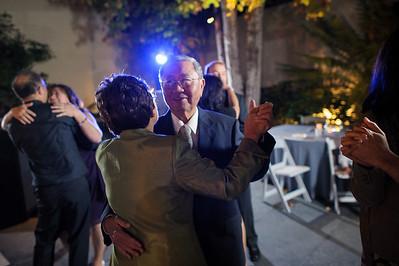 5684_d3_Kim_and_John_La_Mirada_Museum_of_Art_Monterey_Wedding_Photography