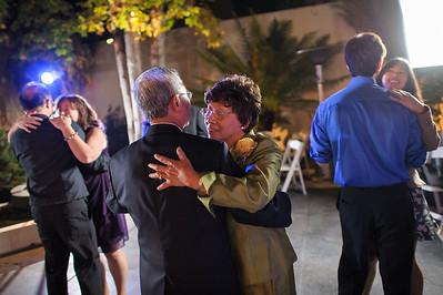 5673_d3_Kim_and_John_La_Mirada_Museum_of_Art_Monterey_Wedding_Photography