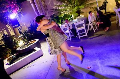 7615_d800_Kim_and_John_La_Mirada_Museum_of_Art_Monterey_Wedding_Photography